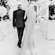 Свадебный фотограф Артур Шмир (artursh). Фотография от 27.02.2019