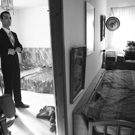 Wedding photographer ariel kreiderman (kreiderman). Photo of 29.12.2013