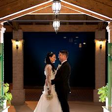 Wedding photographer Sorin Budac (budac). Photo of 18.05.2017