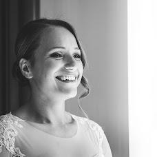 Fotografo di matrimoni Eleonora Rinaldi (EleonoraRinald). Foto del 23.06.2017