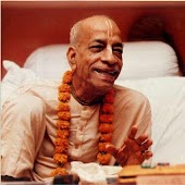 Prabhupada Lila and Memories