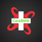 Care BMW icon