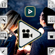 Download Video Editor With Music For PC Windows and Mac