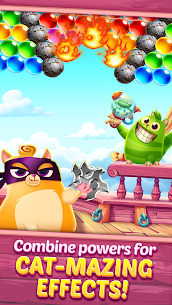 Cookie Cats Pop v1.23.0 [Mod] APK 3