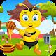 Kavi Escape Games 428 Honey Bee Rescue Game (game)