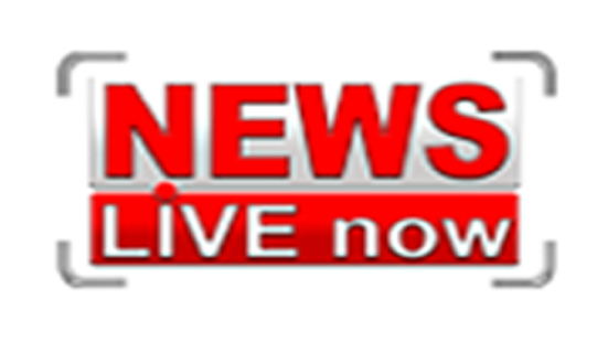 News Live Now TV 1.5- screenshot thumbnail