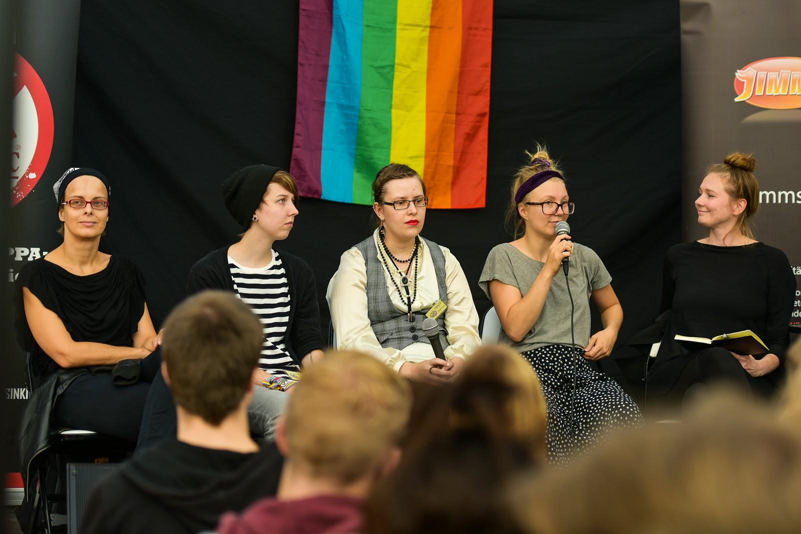 feministi-henry-soderlund.jpg