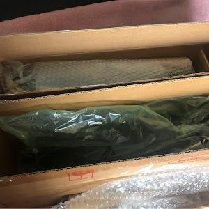 シルビア S15 S15 スペックR 6MTのカスタム事例画像 MGさんの2020年04月03日11:39の投稿
