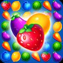 Fruit Yummy Bomb icon