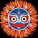 Odia Astrology : Odia Horoscope icon