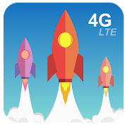 App 4G LTE Signal Booster Network APK for Windows Phone