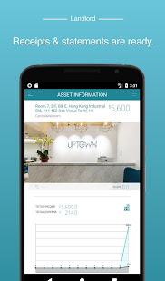 KeyChain Pay - Smart & Rewarding Rental Payment – Apps bei Google Play