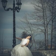 Wedding photographer Sistudio Iliopoulos (sistudioiliopou). Photo of 25.01.2017