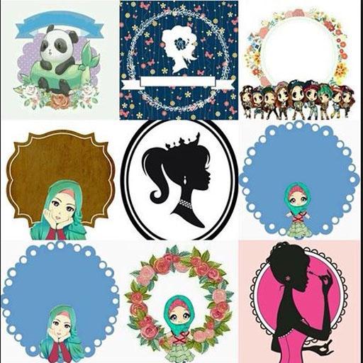 Unduh 93 Koleksi Background Logo Olshop Keren HD Gratis
