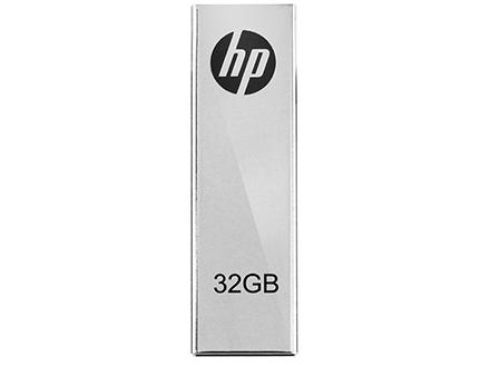ổ cứng di động/ USB HP 32GB V210W