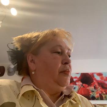 Foto de perfil de magry