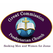 Great Commission Presbyterian Church