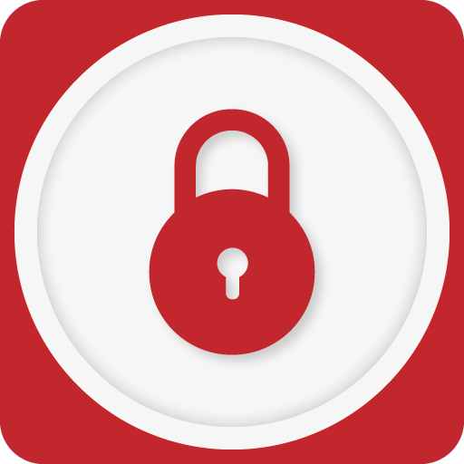 Lock Me Out 🥇 Freedom from phone addiction APK Cracked Download