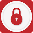 Lock Me Out 🥇 Freedom from phone addiction apk