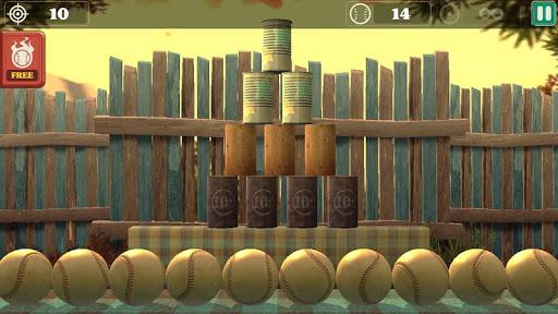 Hit & Knock down 1.3.3 screenshots 6