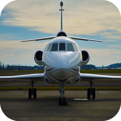 Airplane Pr.. file APK for Gaming PC/PS3/PS4 Smart TV
