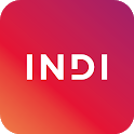 INDI Бьюти-пространство icon