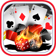 Texas American Poker