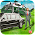 Presidential Security Driver file APK Free for PC, smart TV Download