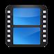 カメラ+無音スクリーン録画(ライブ実況中継もつくれちゃう) - Androidアプリ