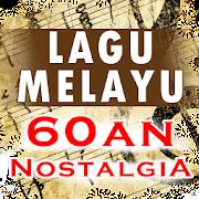 App Lagu Melayu 60an Popular APK for Windows Phone