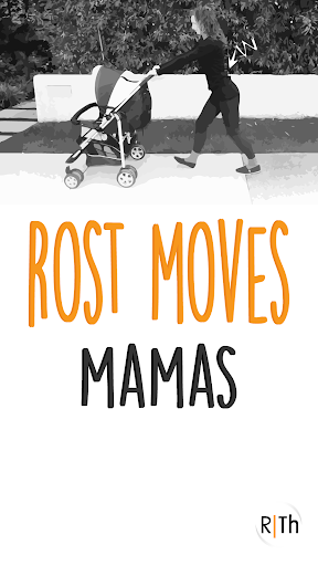 Rost Moves Mamas Free