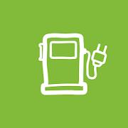 Emobil-Ladestellen Energie Steiermark & Partner