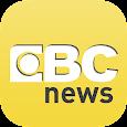 EBCNews apk