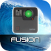 Fusion from Procam APK