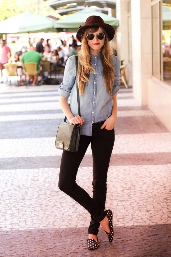 Flats (Shoes Styles) For Women (2)