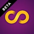 HOOQ Beta icon
