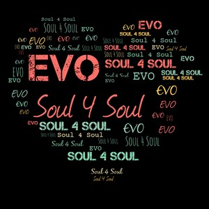 Soul 4 Soul Upload Your Music Free
