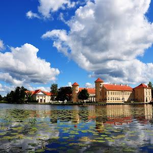 Rheinsberg_Schloss_Pixoto_001.jpg