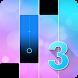 Magic Tiles 3: ピアノ曲 & ゲーム - Androidアプリ
