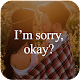 Forgive Me My Love Download on Windows