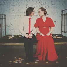 Wedding photographer Elena Tulchinskaya (tylchinskaya). Photo of 04.10.2013