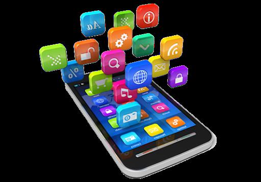 aplicativos para estudar para o enem
