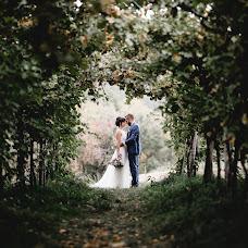 Hochzeitsfotograf Timur Lindt (TimurLindt). Foto vom 21.11.2018