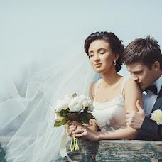 Wedding photographer Yuriy Koloskov (Yukos). Photo of 01.11.2012