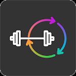 SmartWOD Workout Generator 1.3.6