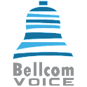 Bellcom Voice icon