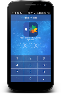 How to mod Gallery Lock - Image Locker patch 1 0 apk for pc