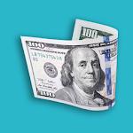 Money Lock Screen icon