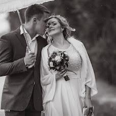 Wedding photographer Tatyana Starkova (starkovaphoto). Photo of 29.06.2017