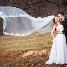 Wedding photographer Roberto Enea (robertoenea). Photo of 22.02.2017